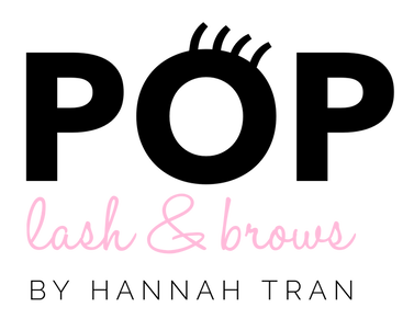 FLAWLESS EYEBROWS IN 4 EASY STEPS | Eyebrow 77063